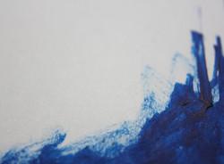 Blue Ground Detail