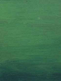 Green Ground