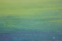 Green Ground Tilt