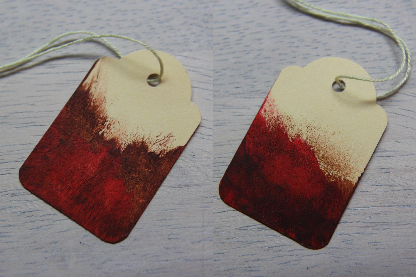 Bloodtag