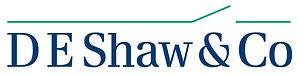 deshaw logo.jpg