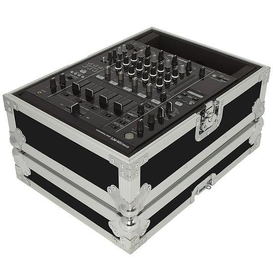 """Gorilla DJM 12"""" DJ Mixer Flight Case"""