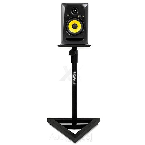 Gorilla Studio Monitor Speaker Stand