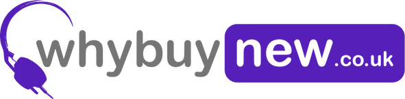 whybuynew logo old with colour.png