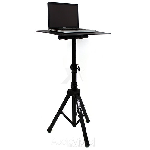 Gorilla GLP200 Ultra Laptop Projector Tripod Stand