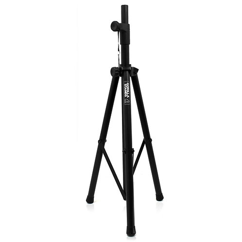 Gorilla GSS-300 High Quality Speaker Tripod Stand