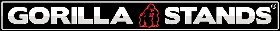 gorilla stands logo