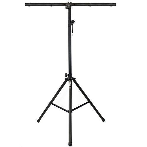 Gorilla Heavy Duty 40kg T-Bar Lighting Stand