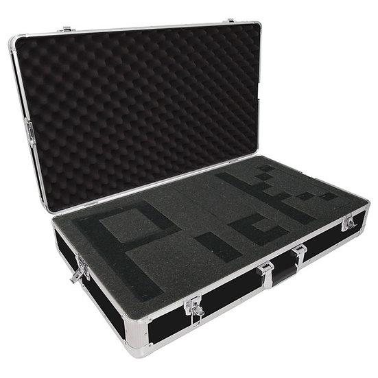 Gorilla GC-LDJC Large DJ Controller Pick & Fit Case