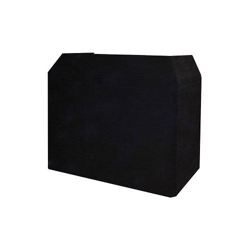 Gorilla / Equinox DJ Booth Replacement Lycra Cloth