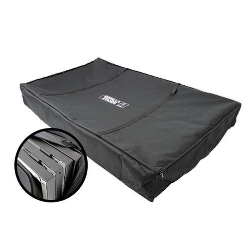 Gorilla DJ Screen Carry Bag
