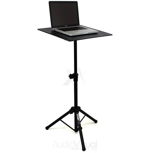 Gorilla GLP-100 Tripod Laptop Projector Stand