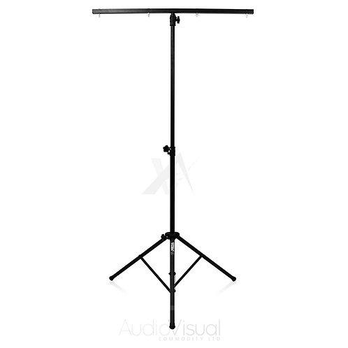 Gorilla GLS-100 T-Bar Lighting Stand