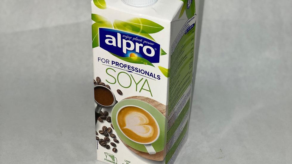 Soya Milk x 1 Litre