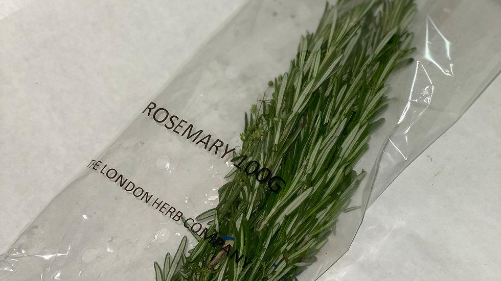 Rosemary x 100g