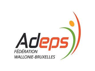 adeps_logo_transp.jpg