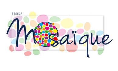 346905827_eesscf_mosa_que_logo.jpg