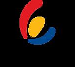 WBE_logos_vertical.png