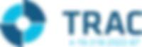 Logo_4-19-318-2022-87.png