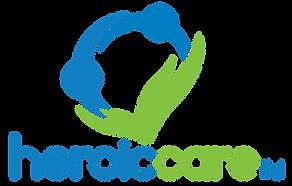 Heroic Care Logo.png