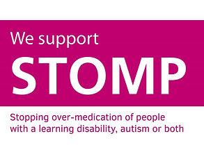 We-support-STOMP-Lower-Res-1200x854.jpg