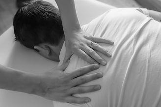 image massage Tui-Na.jpg