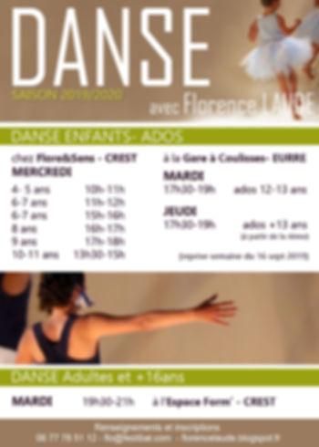 flo-danse-2019-20psd.jpg