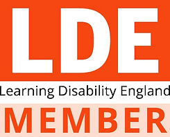 LDE-logo-MEMBER-425px.jpg