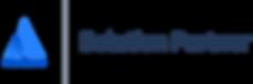 atlassian-solution-partner.png