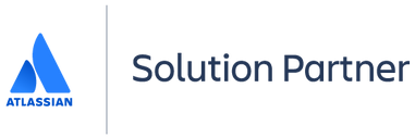 atlassian-solution-partner.png