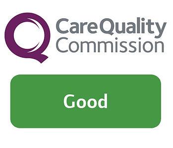 Heroic Care CQC Report