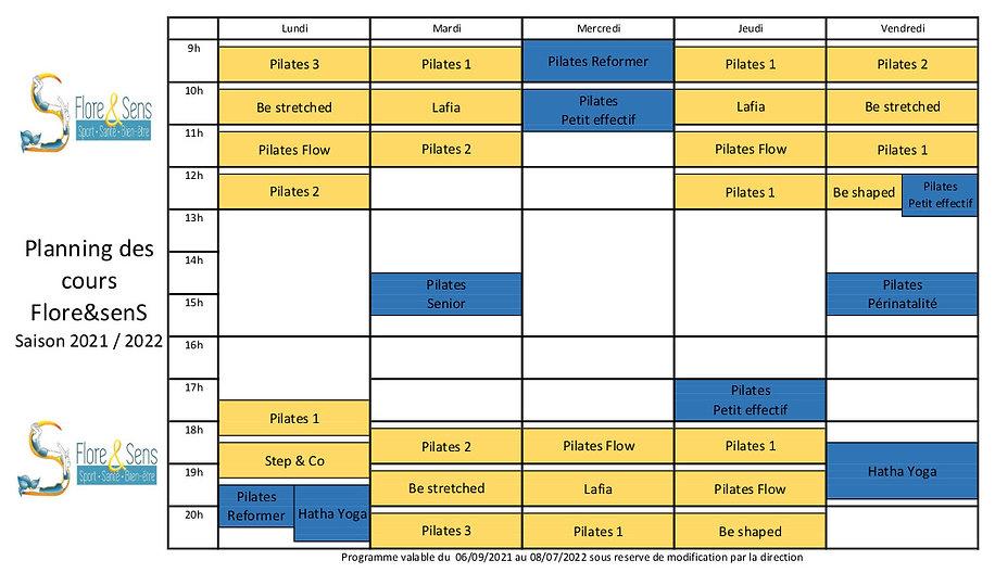 Planning cours cumulé FloreetsenS.jpg
