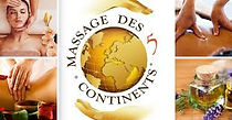 massage5continents-3.jpg