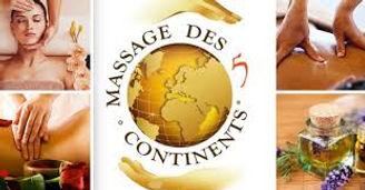 massage5continents-3.jpg