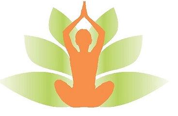 yoga-sabine.jpg