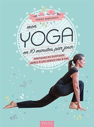Mon-yoga-en-10-minutes-par-jour.jpg
