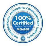 IICT_Certified_Logo-01.jpeg