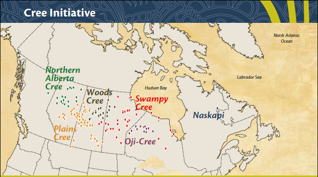 Cree_Initiative_Map.png