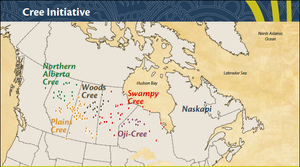Cree_Initiative_Map.png