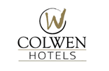 colwen hotels.png