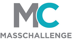 mass challenge.png