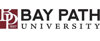 bay-path-university_2016-09-16_10-06-08.