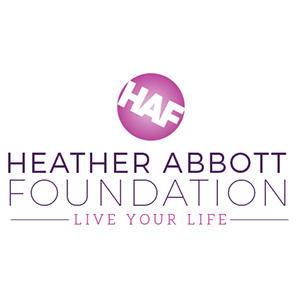 heather-abbot-foundation.jpg