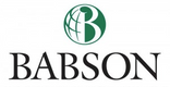 babson annie.png