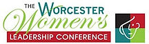 Women's-Conference-Image_edited.jpg
