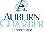 auburn chamber of commerce.jpg