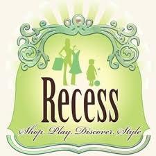 recess.jpg