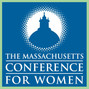 mass conference for women.jpeg