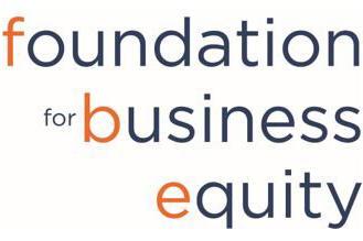 FBE-logo.jpg
