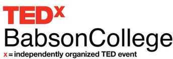 TEDx-Babson-logo.jpg
